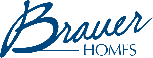Brauer Homes