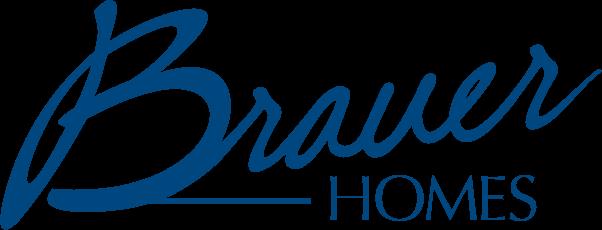 Brauer Homes